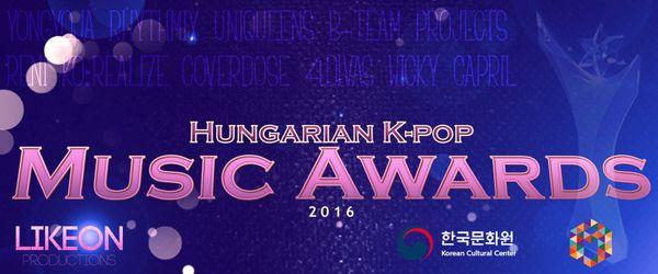 music-awards-600