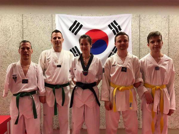 parataekwondo-1